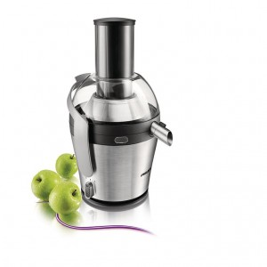 Philips Avance Juicer HR1871_2