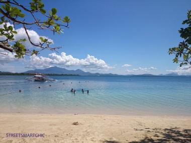 Visiting Puerto Princesa, Palawan