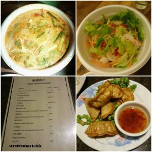 Food HK