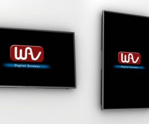 wav-digital-signages-led-tv